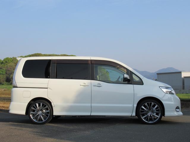 ■エンジン型式MR20DE最高出力137ps(101kW)/5200rpm最大トルク20.4kg・m(200N・m)/4400rpm種類直列4気筒DOHC総排気量1997cc