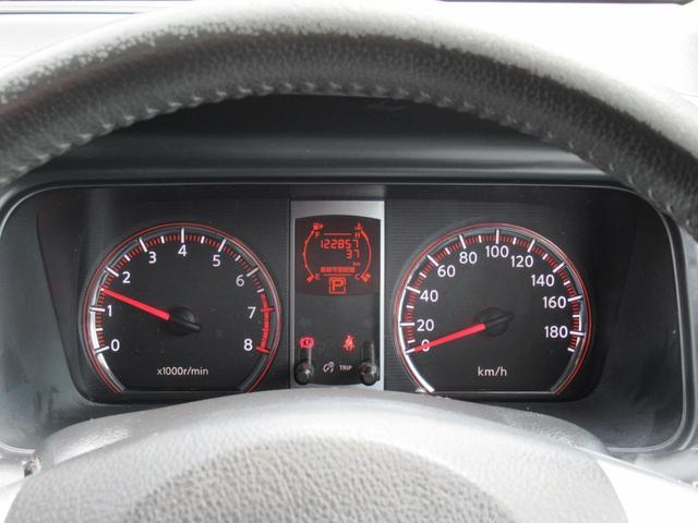 ■提携工場にて点検整備を行っております。その際必ずリフトにて下回り点検を行いオイル交換を行います。国家整備士による車輌診断後交換必要部品・不具合箇所は交換・整備施工致します。