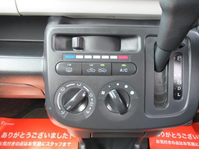 S 1年保証 純正メモリーナビ 地デジTV DVD再生 キーレス&スペアキー ETC(13枚目)
