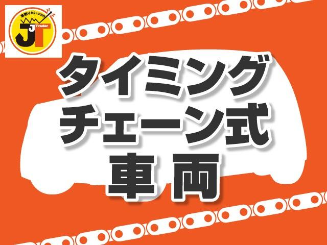 S 1年保証 純正メモリーナビ 地デジTV DVD再生 キーレス&スペアキー ETC(42枚目)