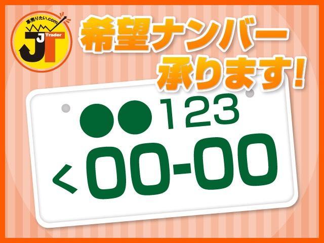 S 1年保証 純正メモリーナビ 地デジTV DVD再生 キーレス&スペアキー ETC(48枚目)