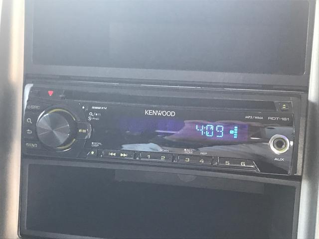 日産 キューブ SX メモリーナビ ワンセグ ETC HIDライト CD