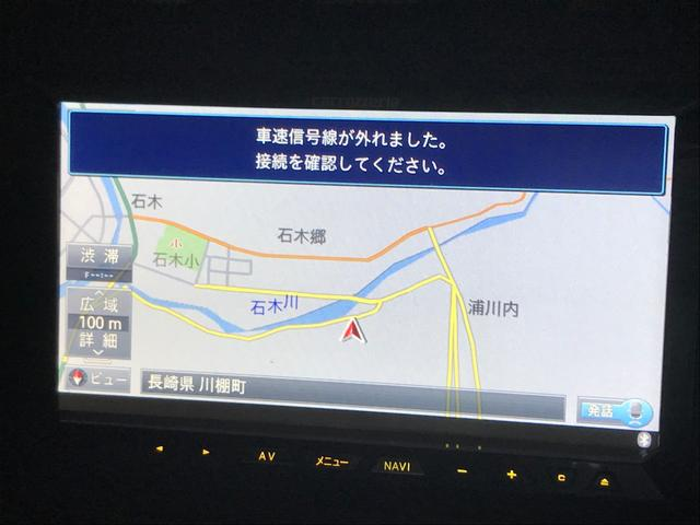 25メダリスト NAVIエディションII 5速MT HKS(17枚目)