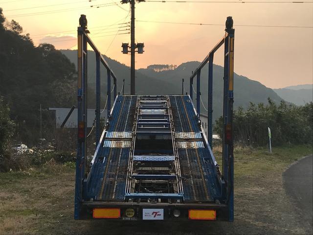 「その他」「コンドル」「トラック」「長崎県」の中古車5