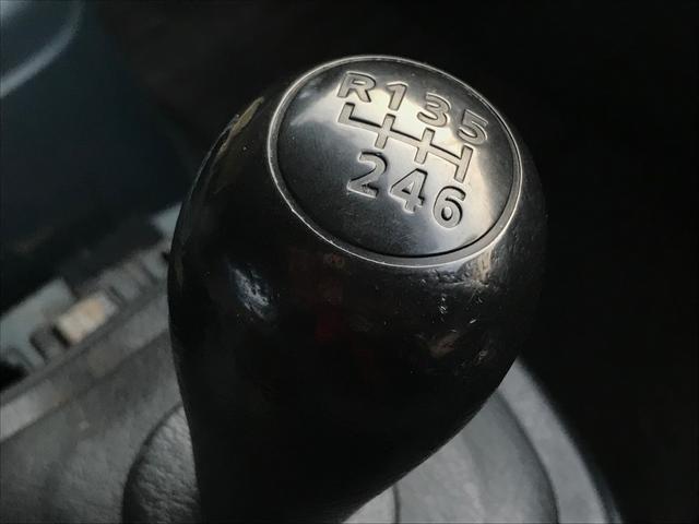 「その他」「コンドル」「トラック」「長崎県」の中古車27