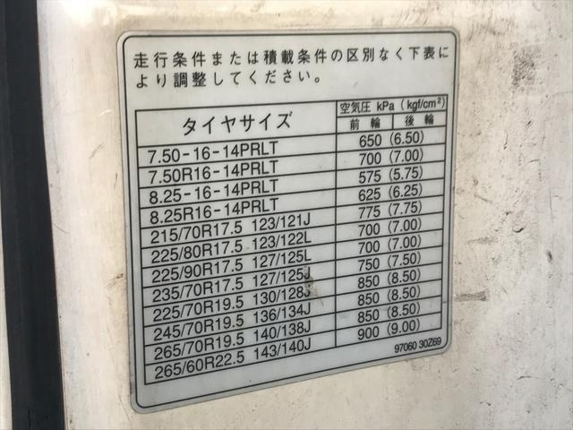 「その他」「コンドル」「トラック」「長崎県」の中古車32