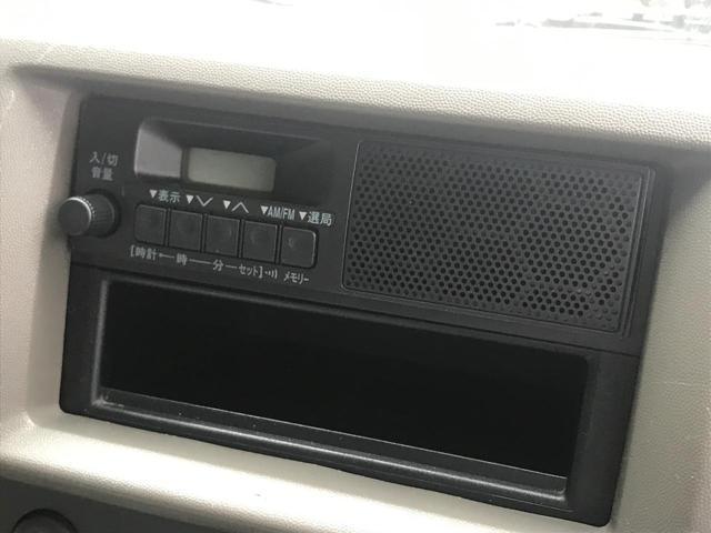 「スズキ」「エブリイ」「コンパクトカー」「長崎県」の中古車19