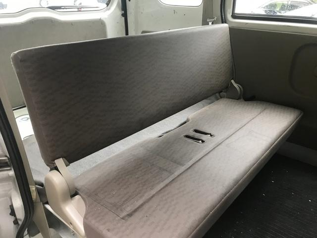 「日産」「NV100クリッパー」「軽自動車」「長崎県」の中古車10
