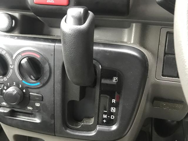 「日産」「NV100クリッパー」「軽自動車」「長崎県」の中古車16