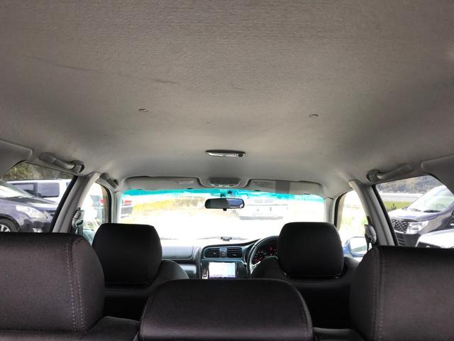 「スバル」「レガシィツーリングワゴン」「ステーションワゴン」「長崎県」の中古車18