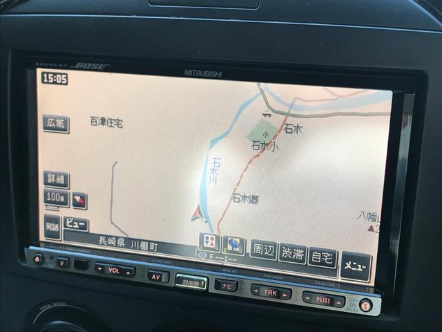 「マツダ」「ロードスター」「オープンカー」「長崎県」の中古車15
