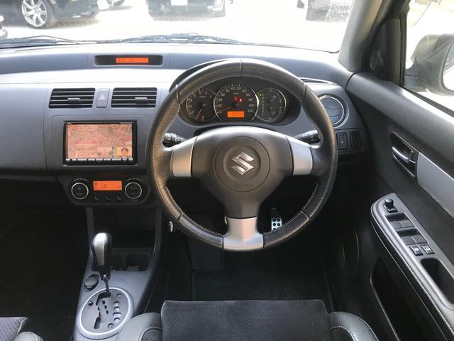 「スズキ」「スイフト」「コンパクトカー」「長崎県」の中古車18