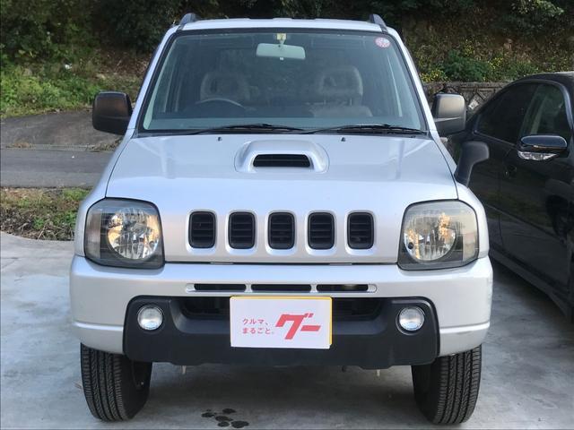 「スズキ」「ジムニー」「コンパクトカー」「長崎県」の中古車3