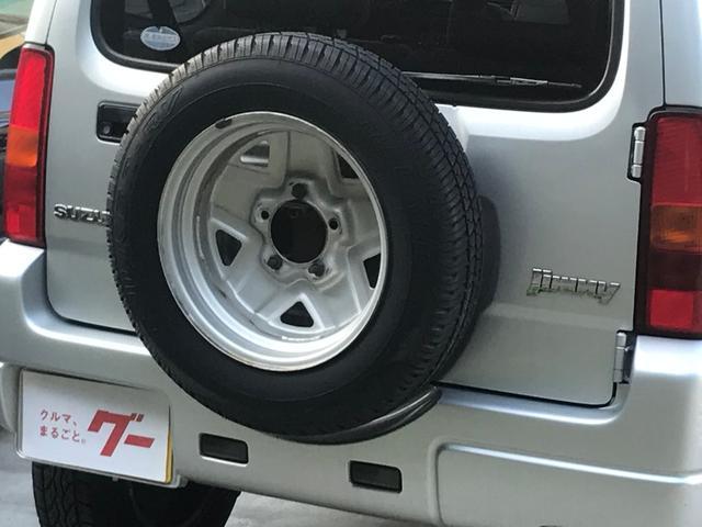 「スズキ」「ジムニー」「コンパクトカー」「長崎県」の中古車8