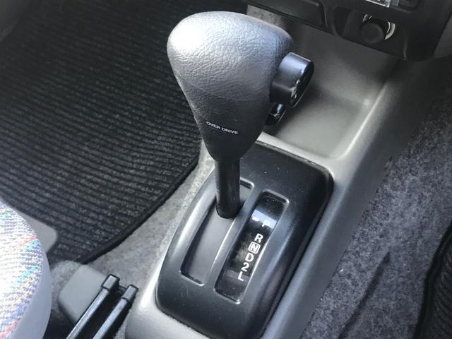 「スズキ」「ジムニー」「コンパクトカー」「長崎県」の中古車16