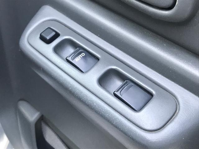 XC HDDナビ 4WD ターボ 純正AW キーレス CD(20枚目)