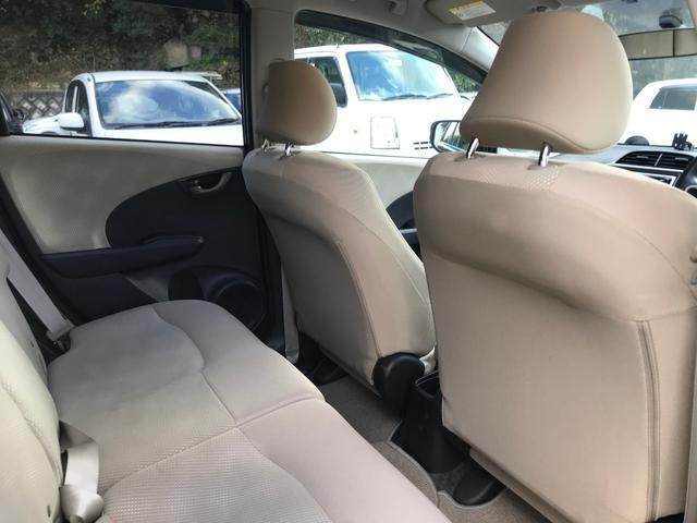 「ホンダ」「フィット」「コンパクトカー」「長崎県」の中古車13