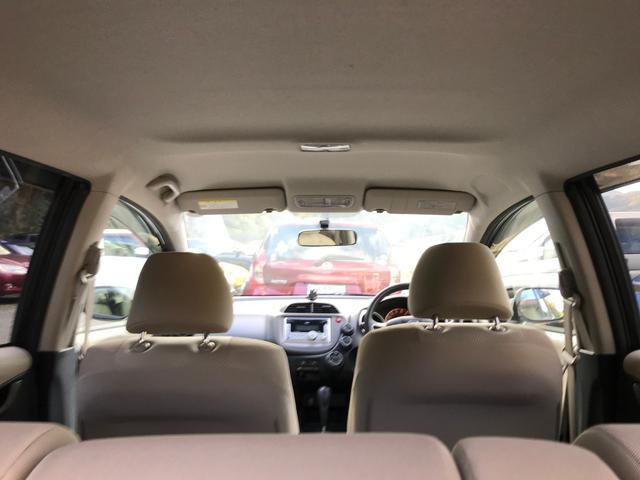 「ホンダ」「フィット」「コンパクトカー」「長崎県」の中古車15