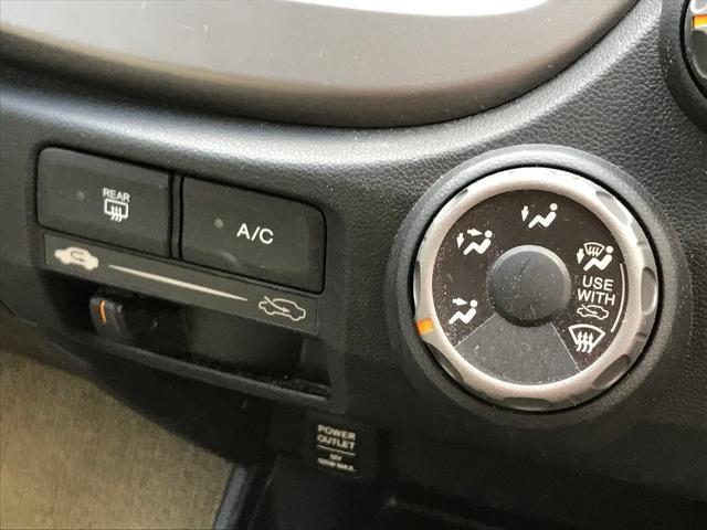 「ホンダ」「フィット」「コンパクトカー」「長崎県」の中古車25