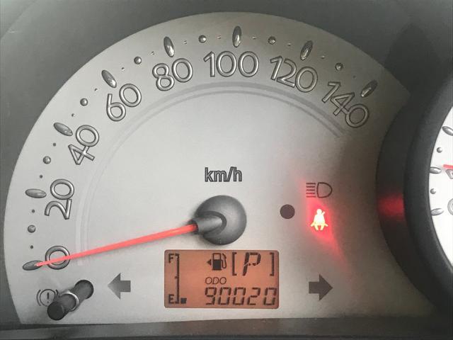 「ダイハツ」「ミラジーノ」「軽自動車」「長崎県」の中古車21