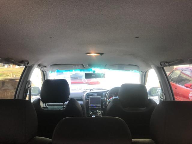 「スバル」「レガシィツーリングワゴン」「ステーションワゴン」「長崎県」の中古車15