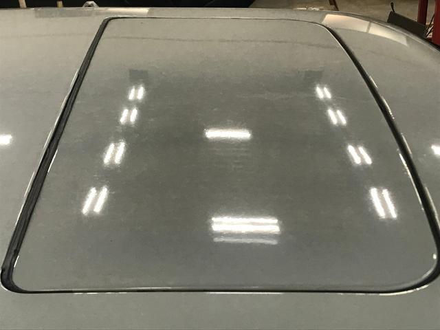 「トヨタ」「カローラレビン」「クーペ」「長崎県」の中古車18