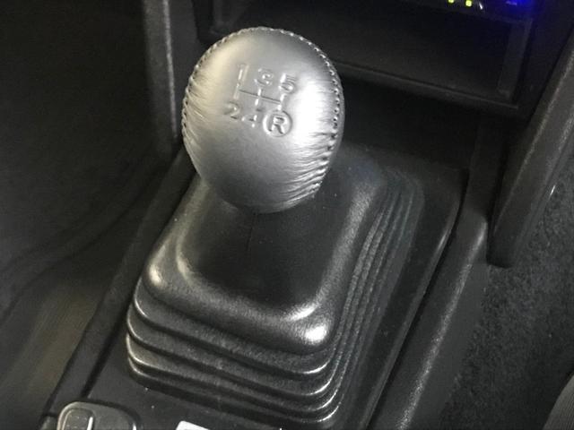 「トヨタ」「カローラレビン」「クーペ」「長崎県」の中古車37