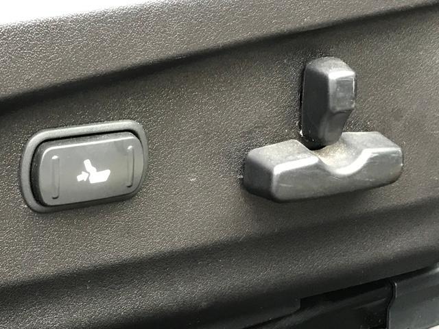 「スバル」「レガシィB4」「セダン」「長崎県」の中古車35