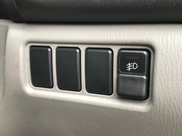 「スバル」「フォレスター」「SUV・クロカン」「長崎県」の中古車25