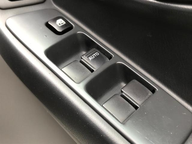 「スバル」「フォレスター」「SUV・クロカン」「長崎県」の中古車27