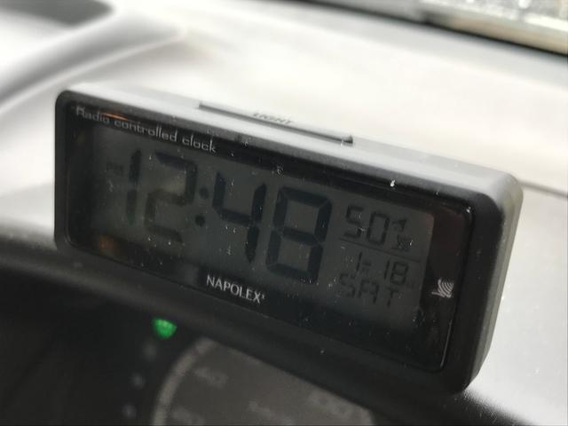 「スズキ」「ワゴンR」「コンパクトカー」「長崎県」の中古車22
