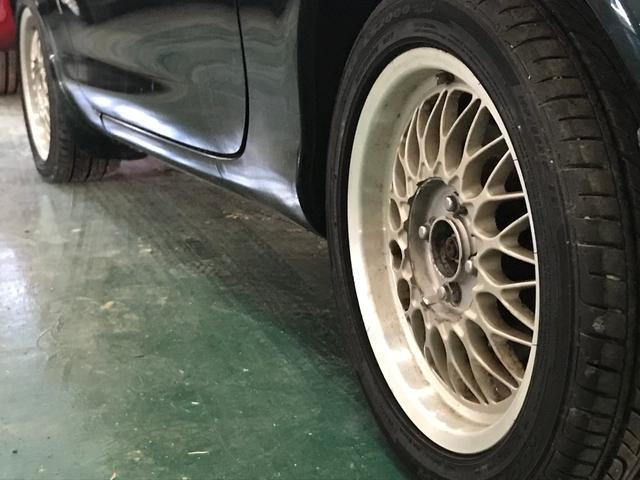 「マツダ」「ロードスター」「オープンカー」「長崎県」の中古車12