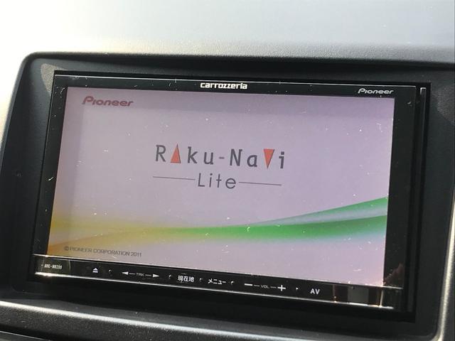 「三菱」「ランサーエボリューション」「セダン」「長崎県」の中古車29