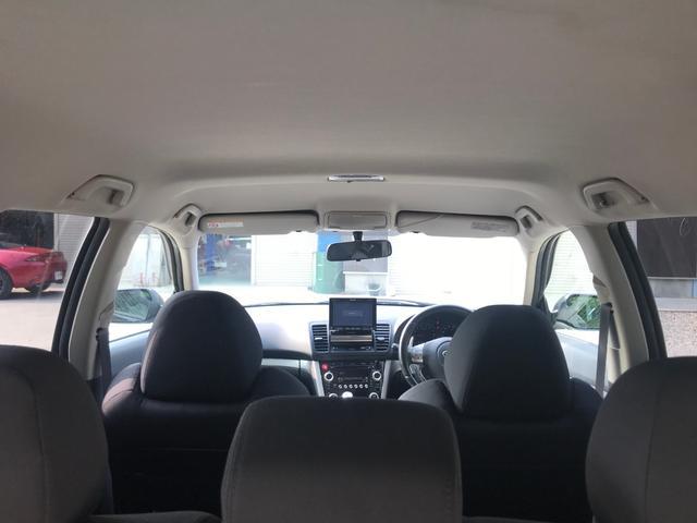 「スバル」「レガシィツーリングワゴン」「ステーションワゴン」「長崎県」の中古車16