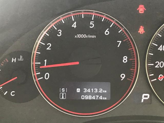 「スバル」「レガシィツーリングワゴン」「ステーションワゴン」「長崎県」の中古車27