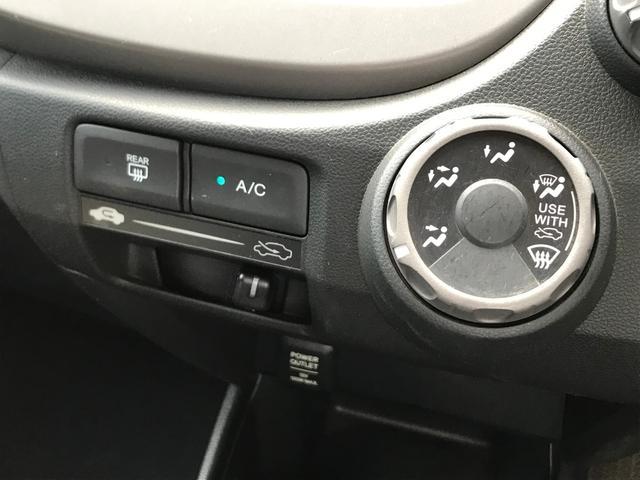 G 5速MT キーレス 純正CDオーディオ 盗難防止システム(24枚目)