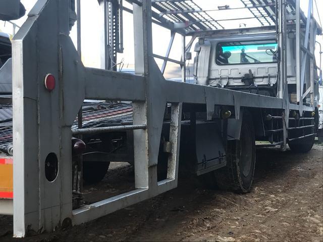「その他」「コンドル」「トラック」「長崎県」の中古車9