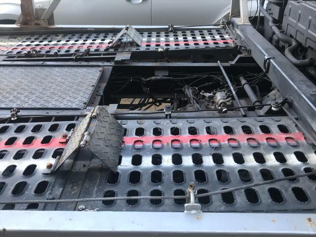 「その他」「コンドル」「トラック」「長崎県」の中古車13