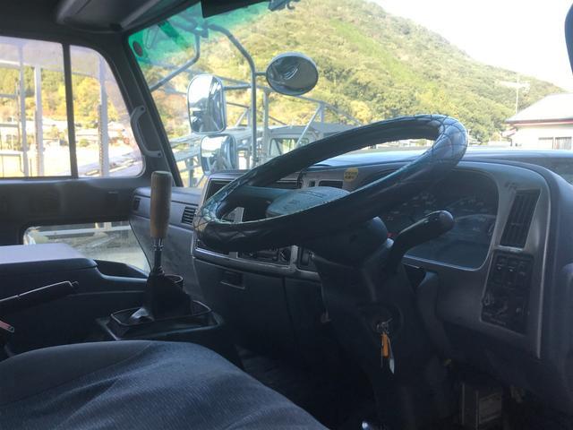 「その他」「コンドル」「トラック」「長崎県」の中古車18