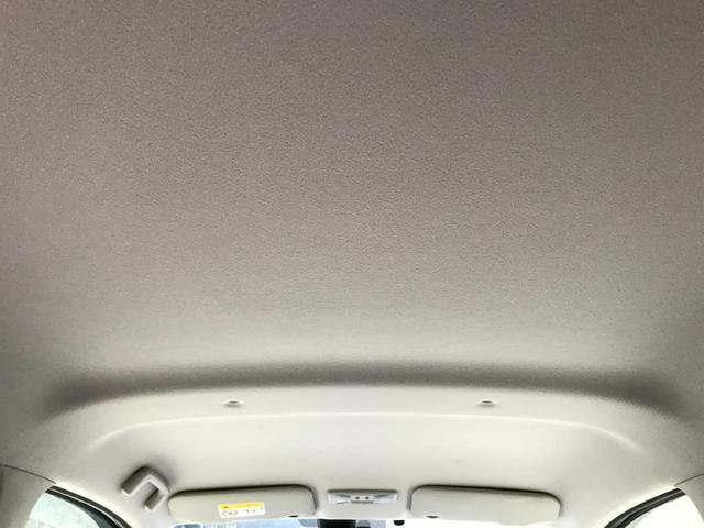 J 保証付 ホイールキャップ有 衝突被害軽減ブレーキ キーレス CDオーディオ ETC ベンチシート 電動格納ミラー 運転席エアバッグ 助手席エアバッグ 横滑り防止システム ABS インパネCVT(17枚目)
