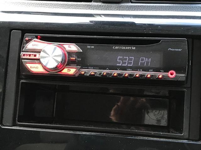 J 保証付 ホイールキャップ有 衝突被害軽減ブレーキ キーレス CDオーディオ ETC ベンチシート 電動格納ミラー 運転席エアバッグ 助手席エアバッグ 横滑り防止システム ABS インパネCVT(23枚目)