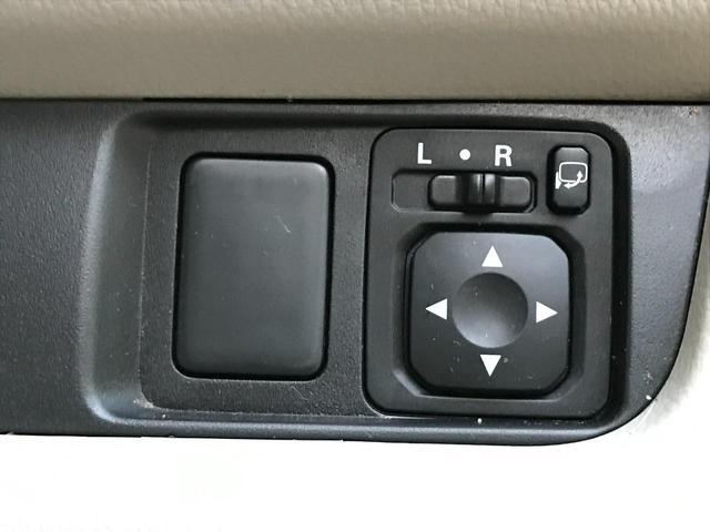 J 保証付 ホイールキャップ有 衝突被害軽減ブレーキ キーレス CDオーディオ ETC ベンチシート 電動格納ミラー 運転席エアバッグ 助手席エアバッグ 横滑り防止システム ABS インパネCVT(25枚目)