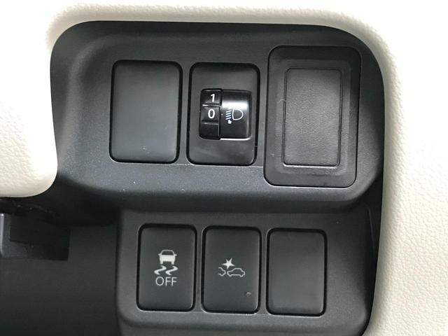 J 保証付 ホイールキャップ有 衝突被害軽減ブレーキ キーレス CDオーディオ ETC ベンチシート 電動格納ミラー 運転席エアバッグ 助手席エアバッグ 横滑り防止システム ABS インパネCVT(26枚目)