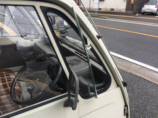 「マツダ」「ポーターキャブ」「トラック」「福岡県」の中古車17