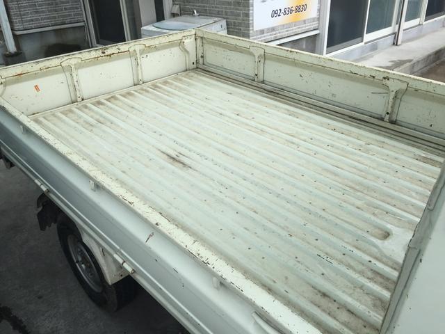 「マツダ」「ポーターキャブ」「トラック」「福岡県」の中古車19