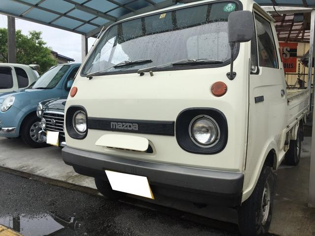 「マツダ」「ポーターキャブ」「トラック」「福岡県」の中古車23