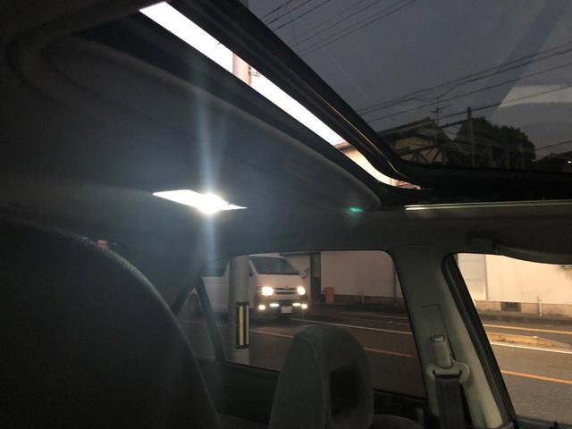 「ホンダ」「トルネオ」「セダン」「福岡県」の中古車36