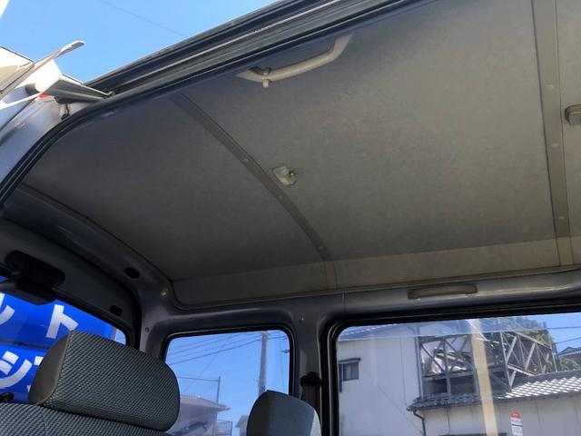 「スバル」「ディアスワゴン」「コンパクトカー」「福岡県」の中古車12