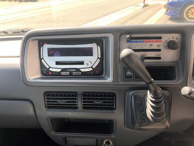 「スバル」「ディアスワゴン」「コンパクトカー」「福岡県」の中古車15