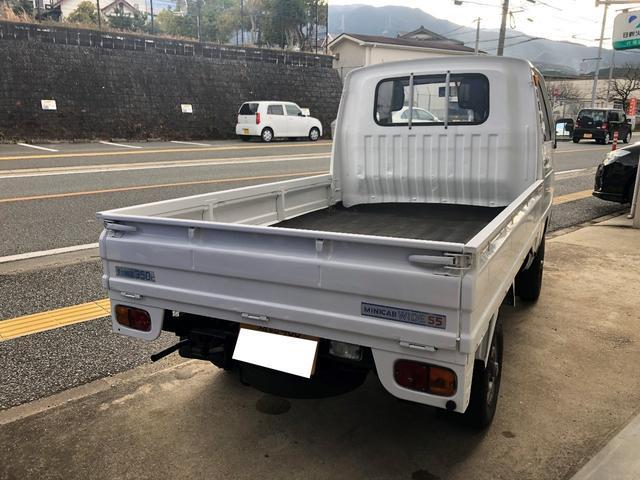 「三菱」「ミニキャブトラック」「トラック」「福岡県」の中古車6
